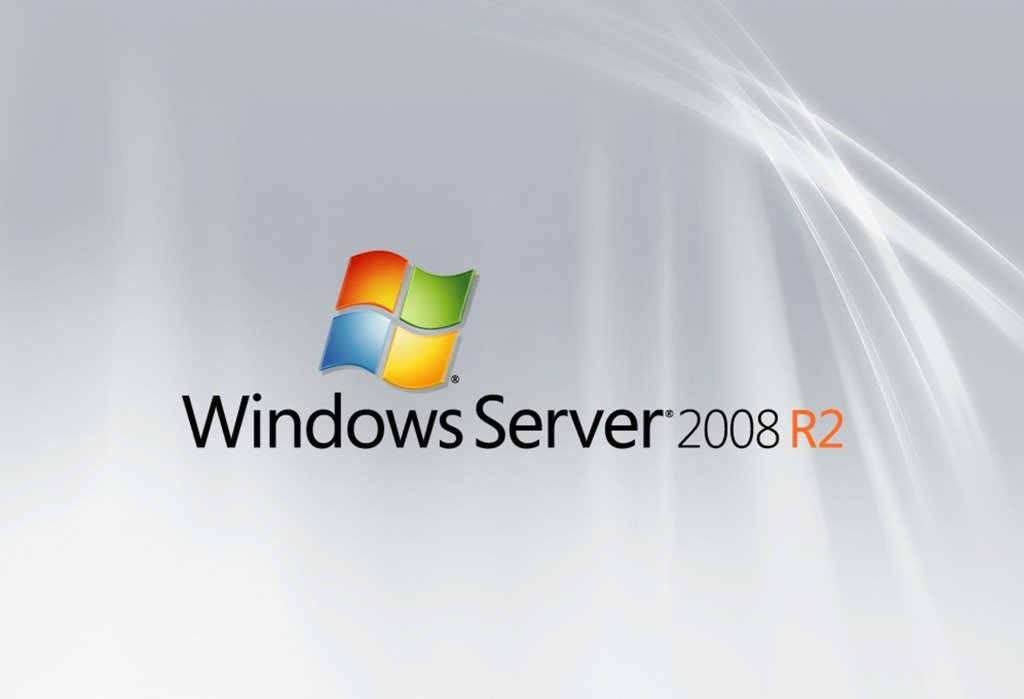 Windows 7 and Server 2008/R2 have reached End of Life